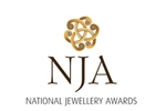 National Jewellery Awards 2019